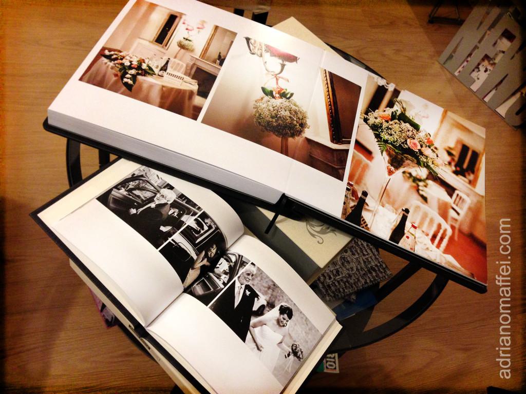 claudia_andrea_maffei_wedding_fbk