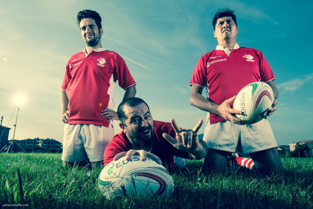 1541_1541_002-maffei-rugby