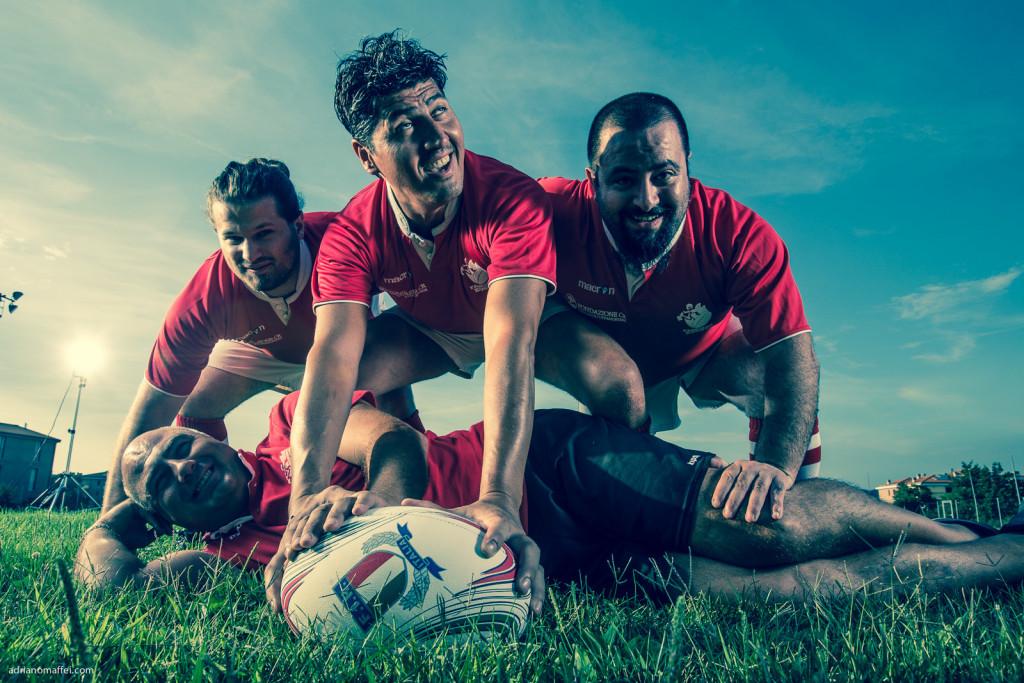 1541_1541_003-maffei-rugby
