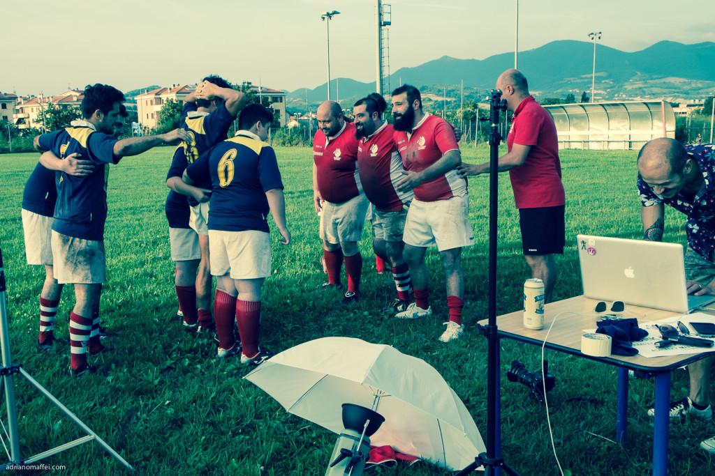 1541_DSCF0033-maffei-rugby