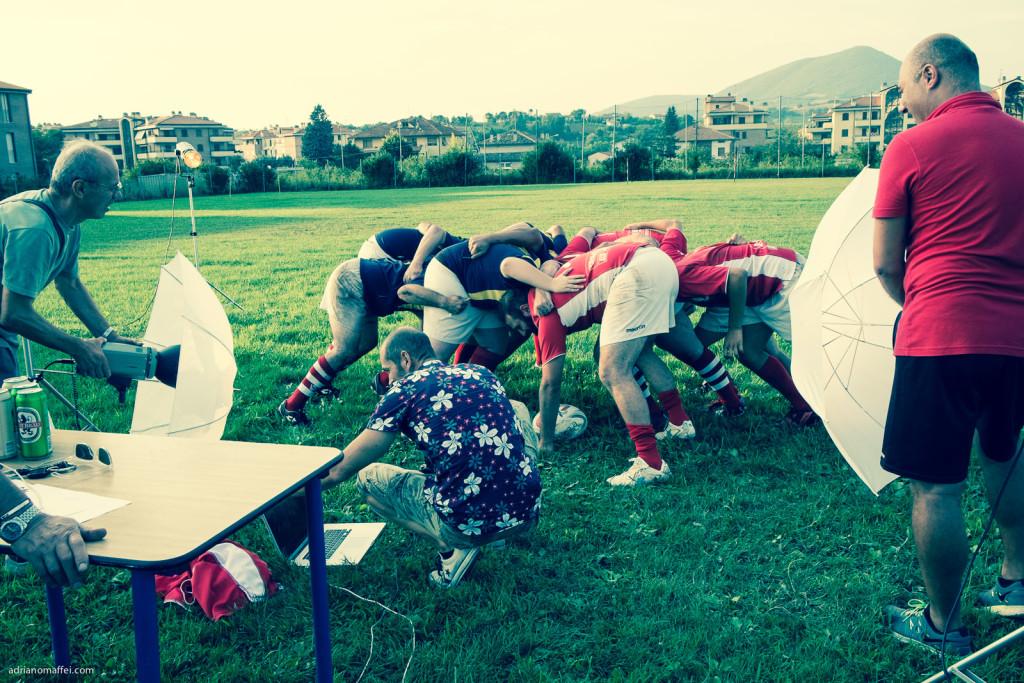 1541_DSCF0035-maffei-rugby