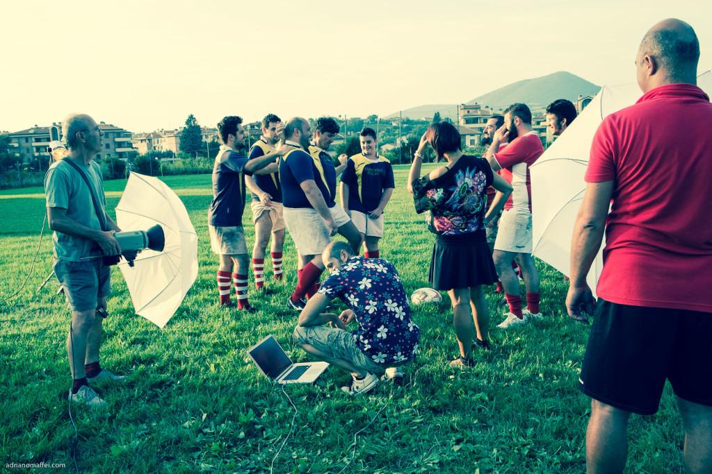 1541_DSCF0036-maffei-rugby