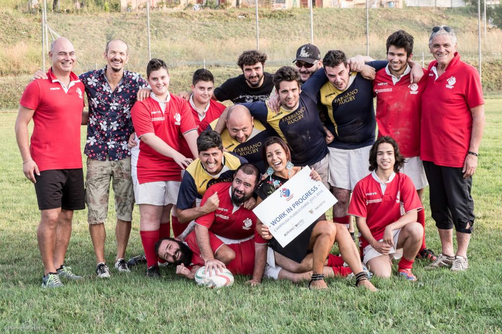 1541_DSCF0048-maffei-rugby