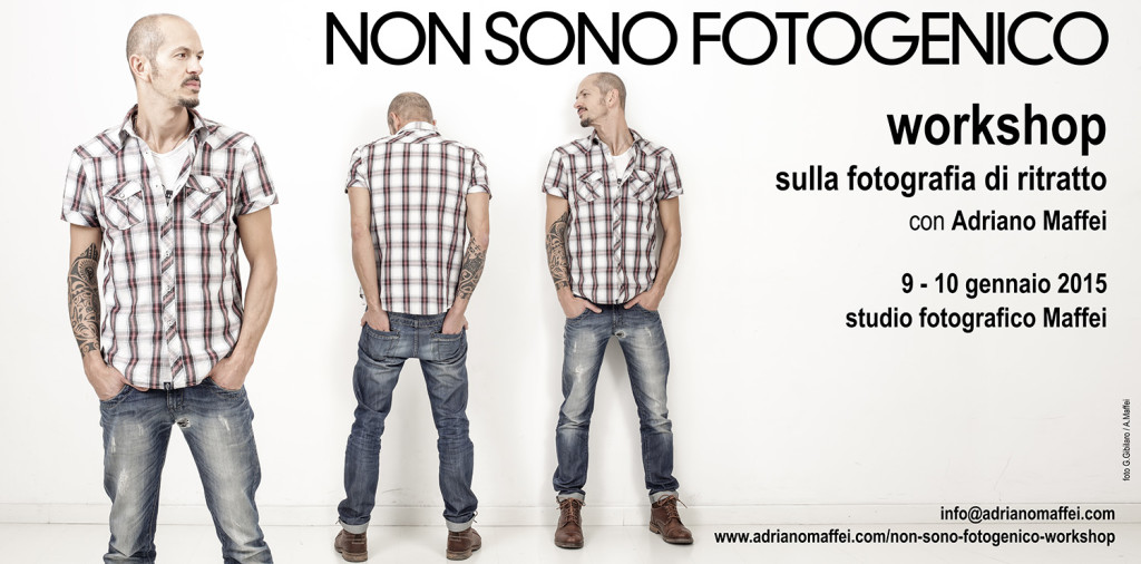 Non_sono_fotogenico-blog-cover